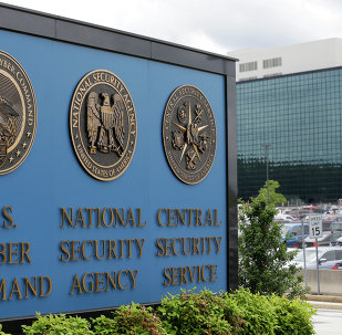 The government can use information in court about US citizens obtained through the Foreign Surveillance Intelligence Act (FISA) which ostensibly targets only foreigners, according to an Obama administration report released Tuesday.